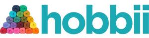 hobbii-logo