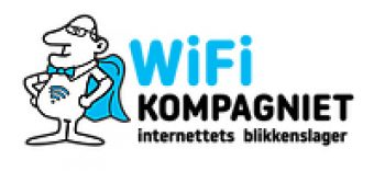 wifik-logo